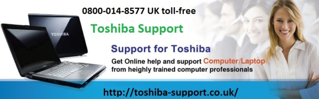 toshiba-support-australia-number-video1